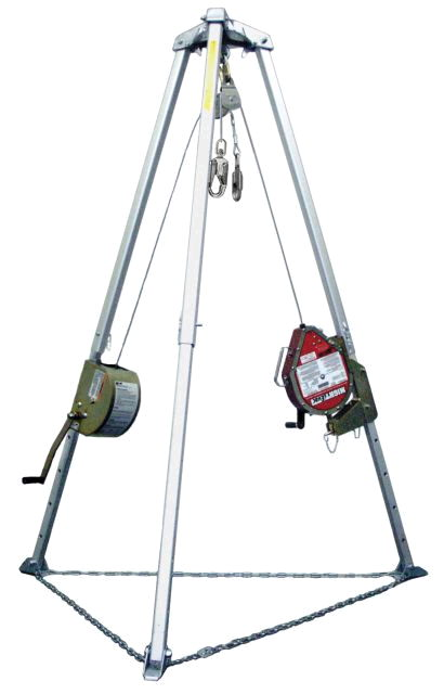 Where to find TRIPOD RESCUE KIT 50 in Santa Rosa